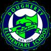 Dougherty Elementary School