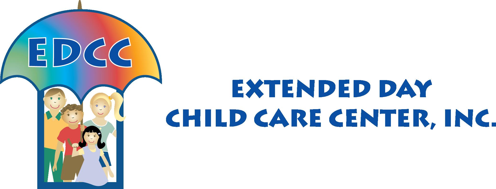 EDCC Logo