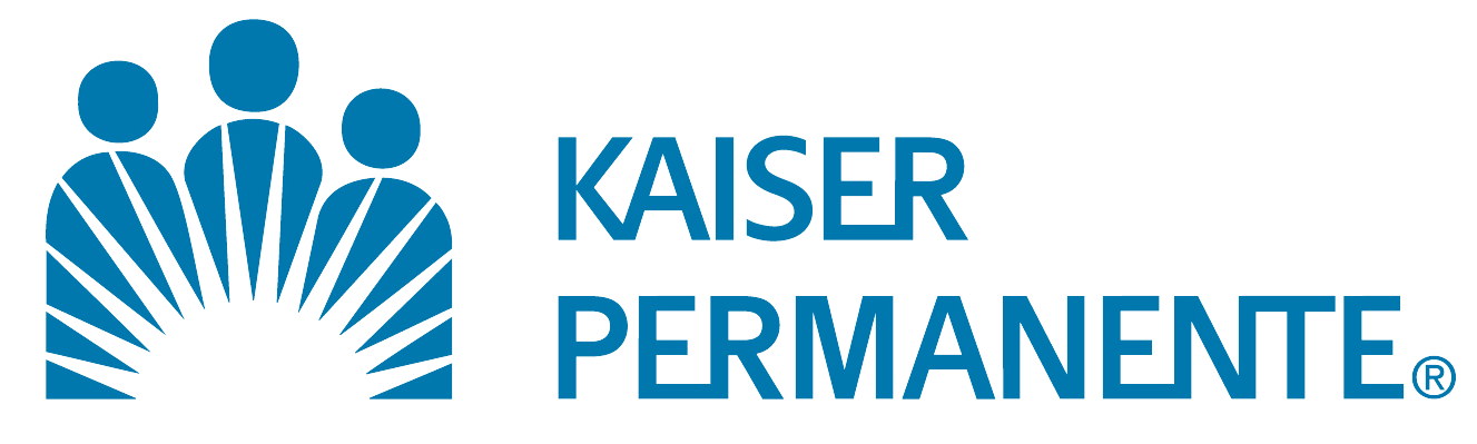 Kaiser Permanente Logo