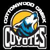 Cottonwood Creek Elementary School